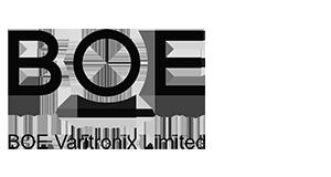 BOE Varitronix Europe